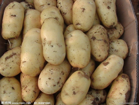 There are three best practices for retaining more vitamin C in potatoes than in apples